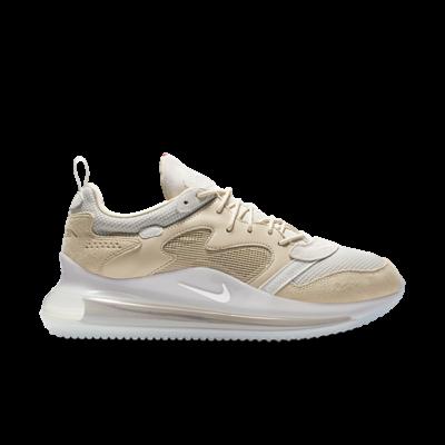 "Nike Air Max 720 OBJ ""Desert Ore"" CK2531-200"