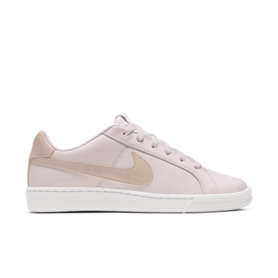 NikeCourt Royale Roze 749867-603