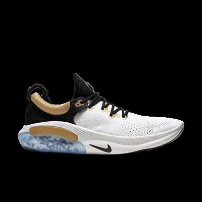 Nike Joyride Run Flyknit China City of Speed CQ4813-104