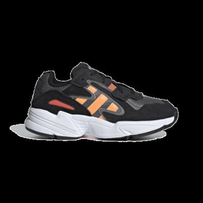adidas Yung-96 Chasm Core Black EE7542