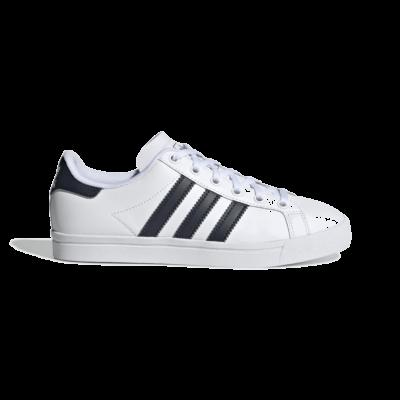 adidas Coast Star Cloud White EE7466