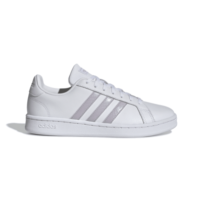 adidas Grand Court Cloud White EE7465