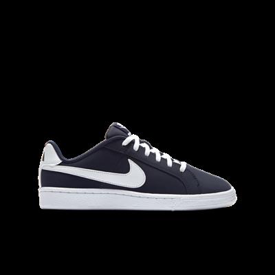NikeCourt Royale Blauw 833535-400