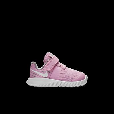 Nike Star Roze 907256-602