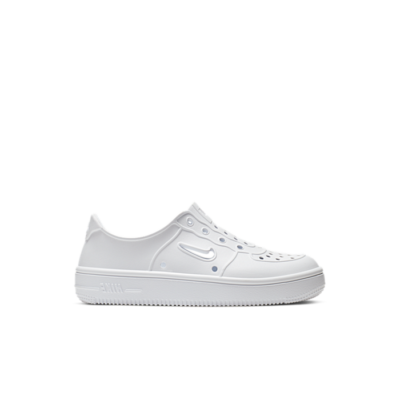 Nike Foam Force 1 PS 'White' White AT5243-100