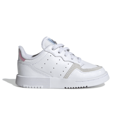 adidas Supercourt Cloud White EG9083