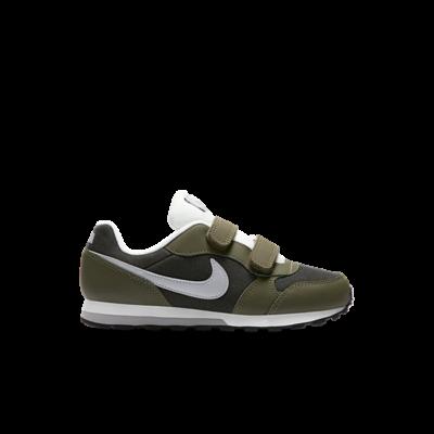 Sneakers 'Runner 2'