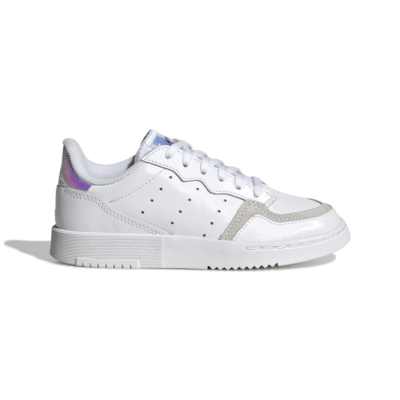 adidas Supercourt Cloud White EG9080