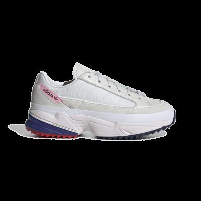 adidas Kiellor Crystal White EF9112
