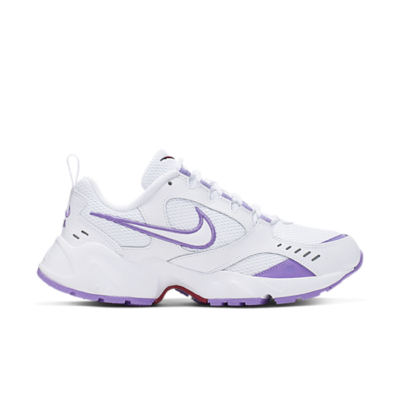 Nike Air Heights Wit CI0603-100