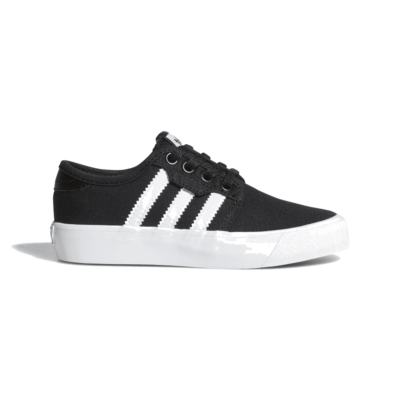 adidas Seeley Core Black BY3838