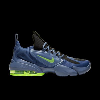 Nike Air Max Alpha Savage 'Mystic Navy' Blue AT3378-034