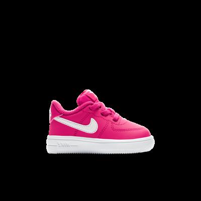 Nike Force 1 Roze 905220-602
