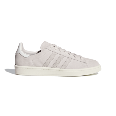 adidas Campus Orchid Tint BD7467