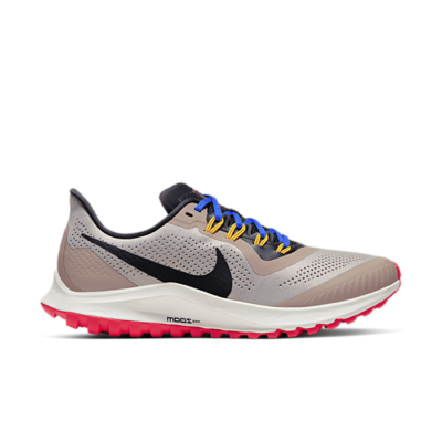 Nike Air Zoom Pegasus 36 Trail Pumice (W) AR5676-200
