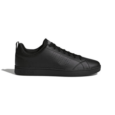 adidas VS Advantage Clean Core Black F99253
