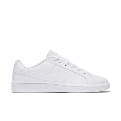 Nike Court Royale Wit 749747-111