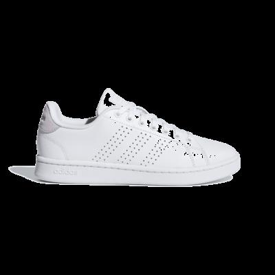 adidas Advantage Cloud White F36481