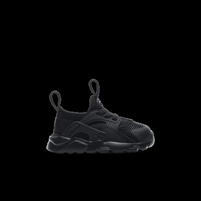Nike Huarache Ultra Black 859594-004