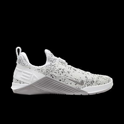 Nike React Metcon Wit BQ6046-100