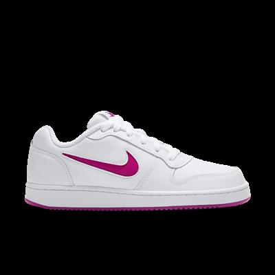 Nike Ebernon Low Wit AQ1779-103