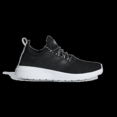 adidas Lite Racer Reborn Core Black F36654
