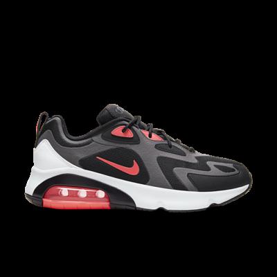 Nike Air Max 200 Grey AQ2568-005