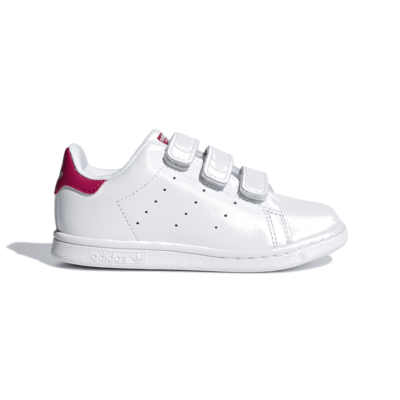 adidas Stan Smith Footwear White BZ0523