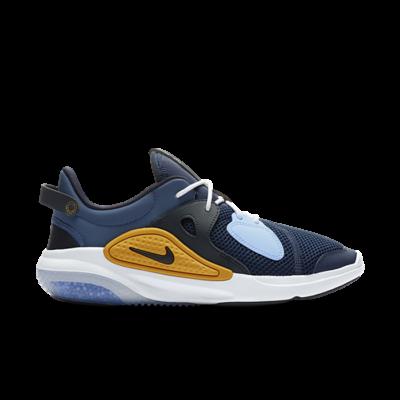 Nike Joyride Blue AO1742-400