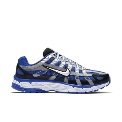 "Nike P-6000 ""Racer Blue/White"" CD6404-400"