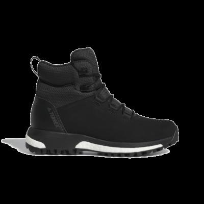 adidas Terrex Pathmaker CW Core Black AC7844