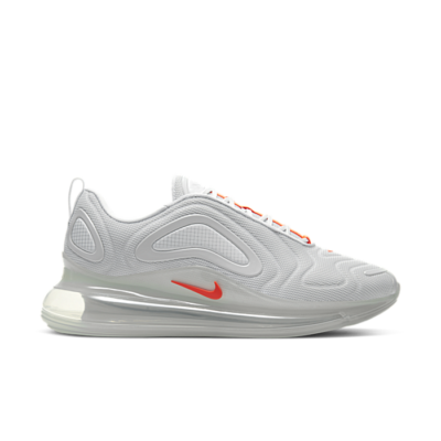 Nike Air Max 720 Grey CV1633-001