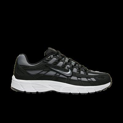 Nike P-6000 Black CD6404-003