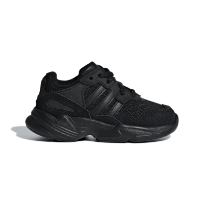 adidas Yung-96 Core Black DB2821