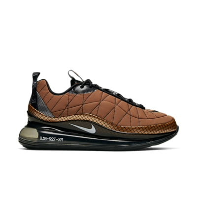 Nike Wmns Mx-720-818 Brown BQ5972-800