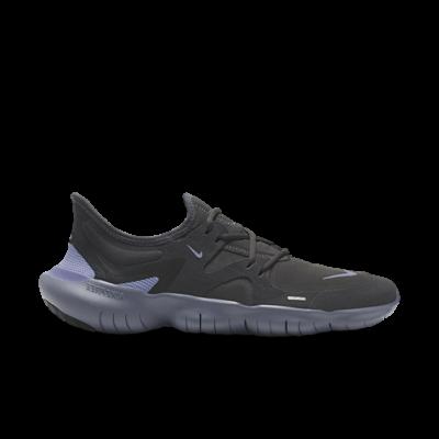 Nike Free RN 5.0 Thunder Grey AQ1289-008