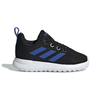 adidas Lite Racer CLN Core Black EE6963