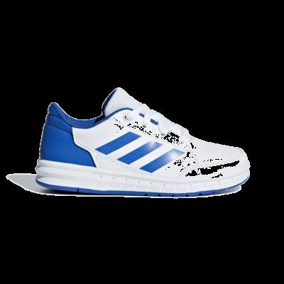 adidas AltaSport Cloud White D96869