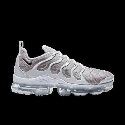 Nike Air Vapormax Plus White CT5529-001