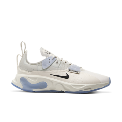 Nike React-Type GTX Phantom  BQ4737-002