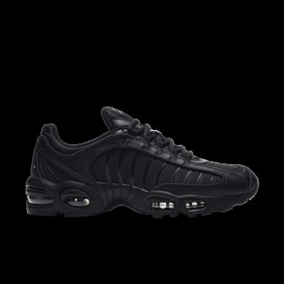 """Nike Air Max Tailwind IV """"All Black"""" AQ2567-005"""