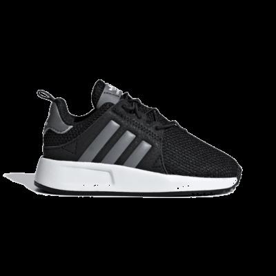adidas X_PLR Core Black CG6833