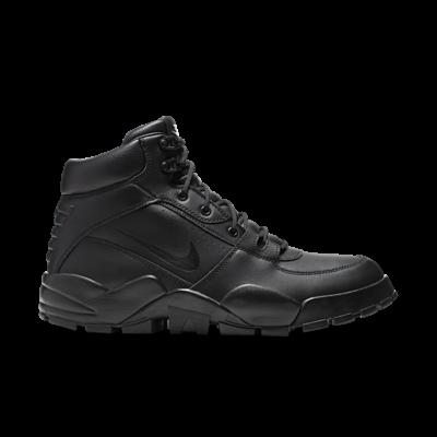 Nike Rhyodomo Zwart BQ5239-001