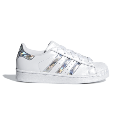 adidas Superstar White CG6708