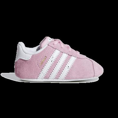 adidas Gazelle True Pink CG6542