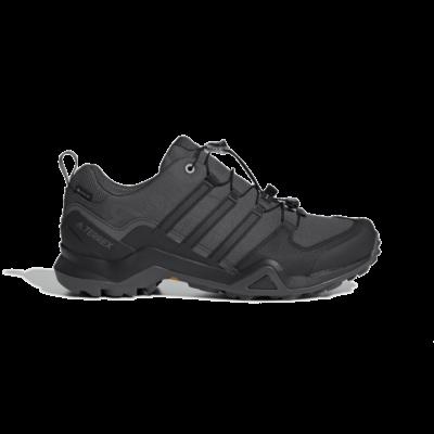adidas Terrex Swift R2 GORE-TEX Hiking Grey Six BC0383