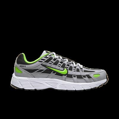Nike P-6000 Grey CD6404-005