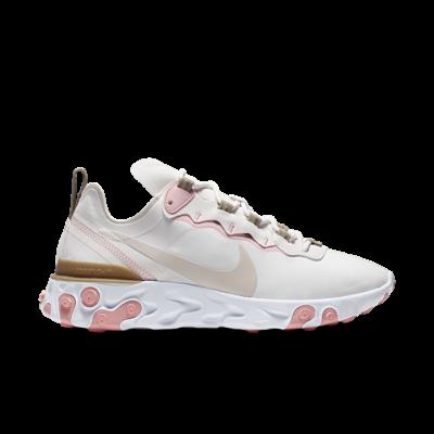 """Nike React Element 55""""Orewood"""" BQ2728-007"""