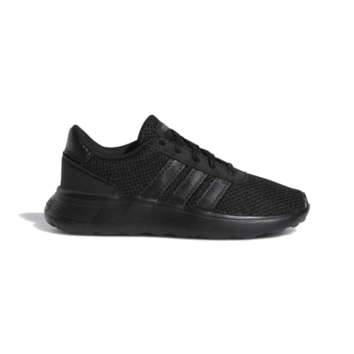 adidas Lite Racer Core Black BC0073