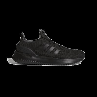 adidas Cloudfoam Ultimate Core Black BC0018